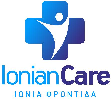 Ionian Care - Ιόνια Φροντίδα